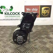 HONDA INSIGHT CLIMATE CONTROL UNIT D09Z9 2010  *FAST SHIPPING*