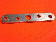 GM HEI Racing Distributor Centrifugal Advance Lock-Out Plate USRA B Mod dui b-
