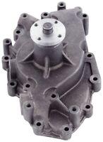 Engine Water Pump-Water Pump (Heavy-Duty) Gates 44053HD