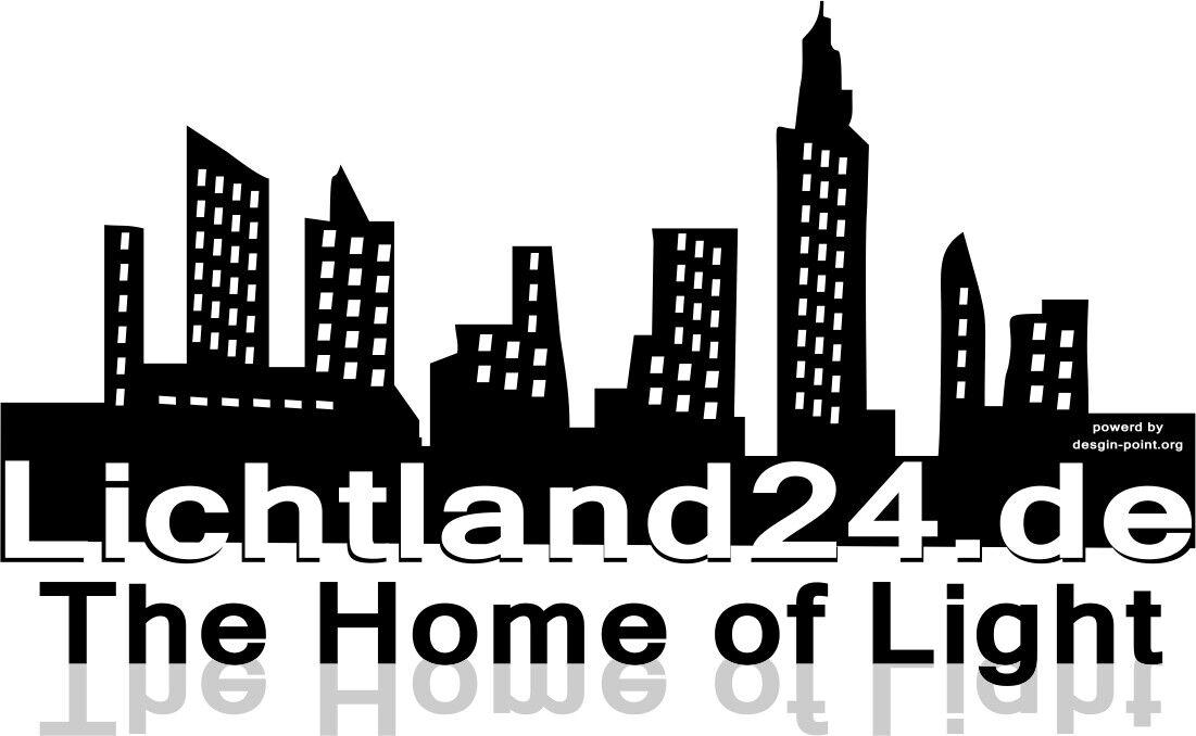 Lichtland24