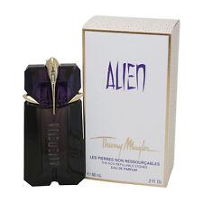 Alien Perfume for Women By Thierry Mugler Eau De Parfum Spray 2.0 oz