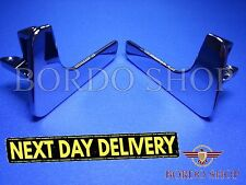 SEAT Cordoba & SEAT Ibiza Interior Door Handle Set  |  Right & Left 1998 - 2003