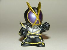 SD Kamen Rider Kaixa Figure from Faiz (555) Set! (Masked) Ultraman