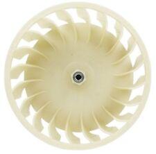 Genuine Maytag Whirlpool Dryer Blower Fan Assembly 56000