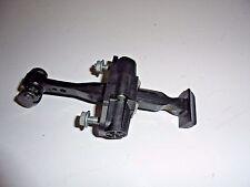 FORD FIESTA MK7/8  08 -16 REAR DOOR CHECK STRAP 5 DOOR NOT SIDED