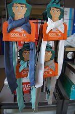 Kool Tie - Personal Cooler