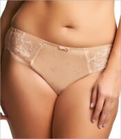 Elomi Tamarie Brief Style 8025 to 4XL