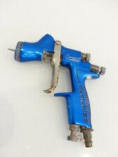 Devilbiss Compact G6 Finishing BG 11 9LH Lackierpistole Spritzpistole gebraucht