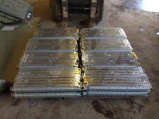 2x Tesla Model S battery module, 24V, 250Ah,5.3kWh, Panasonic 18650 3200mAh