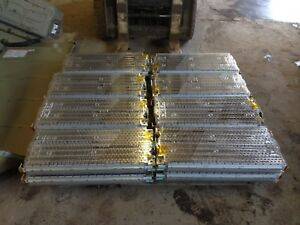1x Tesla Model S 85 battery module block , 24V, 250Ah,5.2kWh 3200mAh cell