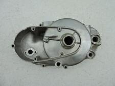170-15411-01 NOS Yamaha Crankcase Cover YDS5 * Damage * B14