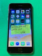Apple iPhone 6 - 64Gb - Silver (Verizon Unlocked) A1549