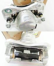 GENUINE SSANGYONG KORANDO BRAKE CALIPER - FRONT RIGHT HAND 4814005013
