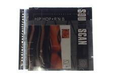 Ultimate Sound Bank Sample CD: Hip Hop and R 'n B - Soundscan Version 2 Volume19