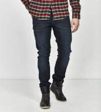 Mish Mash Dark Saw Tapered Fit Jean £26.99 rrp £65