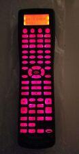 PIONEER AV Remote Control AXD7325 for VSX-1012K -2012K -45TX -55TXi -56TXi