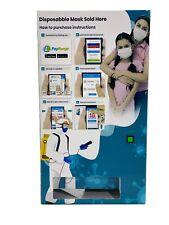 Vending Machine Business (great Revenue)