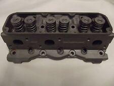 rebuilt cylinder head--1988-91 buick 3.3/3.8 ---231--'4250'