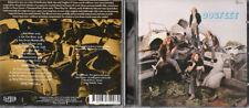 Dogfeet-same (uk 1970) - CD