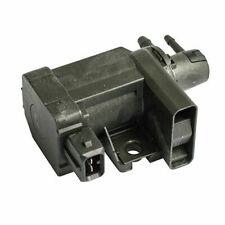 Electrovanne turbo ALFA 147 156 159 166 Brera GT 2.0 1.9 2.4  JTD JTDM Multijet