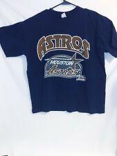 New listing Vintage Houston Astros 1997 T-shirt Men's XL X-Large