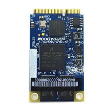 New HD Decoder Broadcom BCM70012 BCM970012 Crystal AzureWave AW-VD904