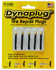 Dynaplug® Refill Packs