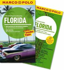 Sachbücher über Florida im Taschenbuch-Reisen