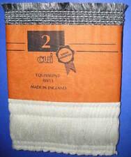 AMERICANA Kerosene Heater Wick Model 30462  WAP#2