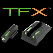 TRUGLO BRITE-SITE TFX RUGER TG13RS1A