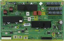 """XSUS OS SS Board per Panasonic 50"""" TV al Plasma TX-P50GT60B TNPA 5765 TXNSS 1 ujuu"""