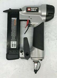 Porter Cable PIN138 23-Gauge 1-3/8 in. Pin Nailer, GR