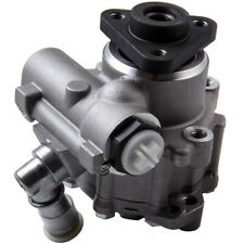 POWER STEERING P//S PUMP 32416757914 For 2001-2007 2002 2006 2005 BMW X5 E53 L6