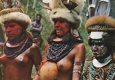 Valérie Lagrange La Vallée Barbet Schroeder Lobby Card 1972