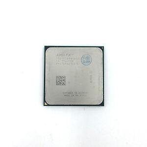 AMD FX-Series FX-6100 FD6100WMW6KGU Six Core CPU 3.3GHz Prozessor Socket AM3+