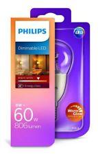 Lampadine E14 grigi Philips per l'illuminazione da interno
