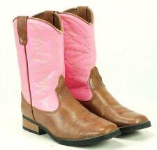52158425897 Smartfit Cowboy Shoes for Girls for sale | eBay