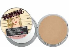 The Balm Cosmetics Mary Lou Manizer Highlighter, Shadow