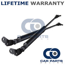 2X FOR TOYOTA CELICA COUPE HEAVY DUTY SPOILER (1999-05) REAR TAILGATE GAS STRUTS
