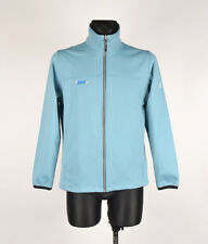 Salewa Women Jacket Size I-50,USA-XXL,UK-16, Genuine