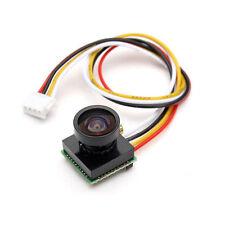 FPV surveilance Micro 650TVL 1.8mm 170 degree Wide Angle cctv Mini Cameras