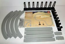Lego Monorail Accessory Track 6921 inkl. OBA (ohne Box)