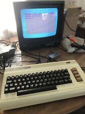 Commodore VIC 20 VIC-20 Bundle