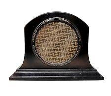 Antique Radio Speaker - RCA Loudspeaker Model #100-A - Good Condition