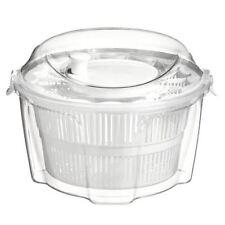 Plastic Dishwasher Safe Serving Bowls