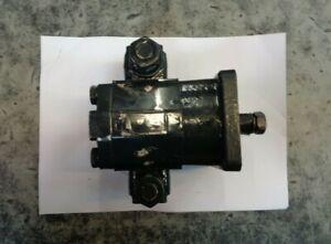 Kuhn / Rauch Fertilizer Spreader Hydraulic Motor R3074025 / 3074025