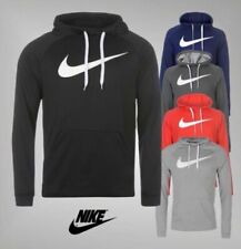 Nike Logo Hoodies for Men