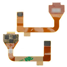 Para Apple MacBook Pro 17 Unibody A1297 Trackpad Touchpad Flex Cable 2009-2011