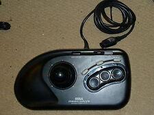 SEGA MEGADRIVE OFICIAL controlador Mega Drive Stick Arcade POWER almohadilla de control