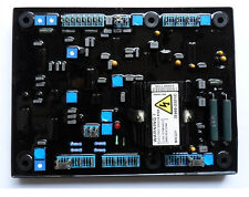 New Automatic Voltage Regulator AVR MX321 for Generator Parts
